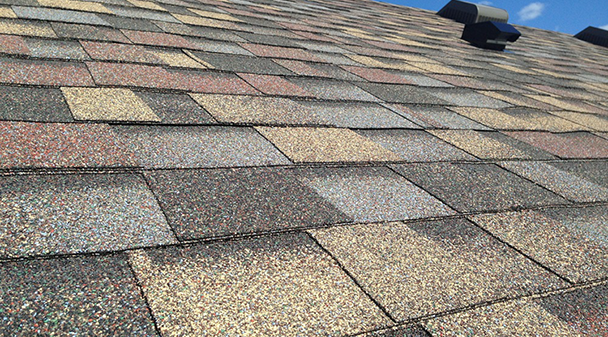We Provide New, Renovation, Repair And Storm Damage Restoration Roofing,  Siding And Gutter Services In All Of The Following MN Areas.