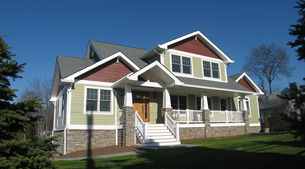 Roofing Siding Amp Gutter Contractor Mn 763 263 0227